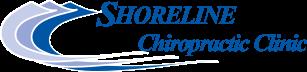 Shoreline Chiropractic